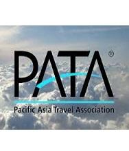 DATA Japan: Building and enhancing digital capacity