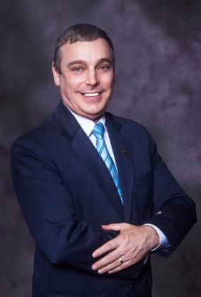 Wharf Hotels appoints seasoned hotelier as General Manager of Marco Polo Lingnan Tiandi Foshan