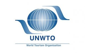 OECD includes UNWTO in the list of Development Assistance Organizations
