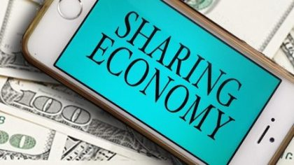 Half of Americans plan to use sharing economy services like Airbnb and Uber for summer travel