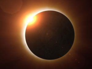 Top five solar eclipse boom towns in US named