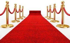 Montréal's Hospitality Week: Tourisme Montréal, local hotels roll out red carpet for tourists