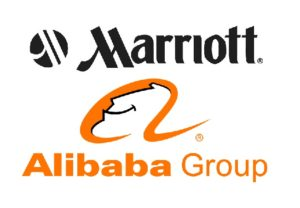 Marriott and Alibaba Group announce joint Venture to redefine travel experience