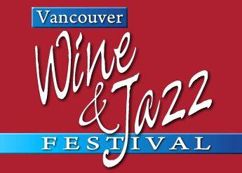 Vancouver Wine & Jazz Festival presents internationally acclaimed jazz & blues lineup