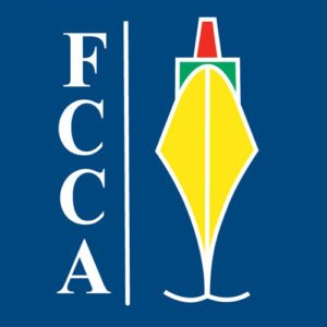 Cruise line executives, presidents and CEOs open for business at FCCA Cruise Conference & Trade Show