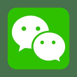 Costa Cruises launches new WeChat Mini Program