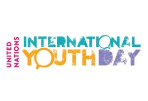 UNWTO: Celebrating the potential of tourism to empower youth on International Youth Day