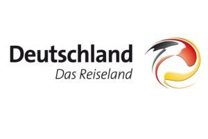 German National Tourist Office: Incoming travel booming