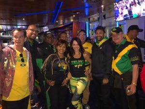 Jamaica Sports and Tourism: Bolt Has Made the Nation Proud