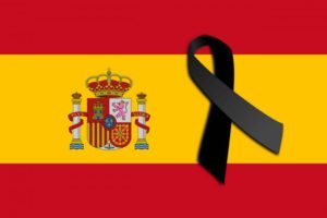 Deadly Terror Attack on Tourism in Barcelona