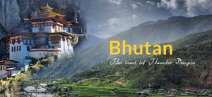 Tourism Bhutan reaches out to the Big Apple with eTN and a cocktail in their UN mission