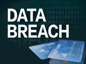 Data breach at Sabre Hospitality affects several hotels