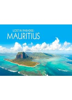 UNWTO Secretary General launched Travel, Enjoy and Respect in Mauritius