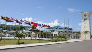 World Travel and Tourism Council and Jamaica partner for global conference