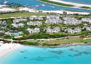 Grand Isle Resort & Spa: We want to help support and rebuild the Caribbean