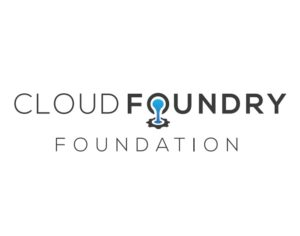 American Airlines joins Cloud Foundry Foundation as Gold Member