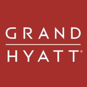 Grand Hyatt awarded 'Best Business Hotel Brand in the World'