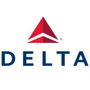 Delta teams up with Atlanta Falcons, Atlanta United and Mercedes-Benz Stadium