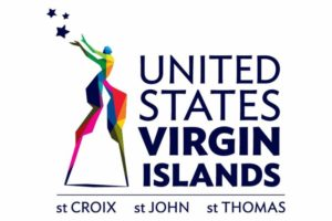 US Virgin Islands reports damage from Hurricane Irma