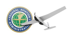 New FAA certification rule for small airplanes becomes effective