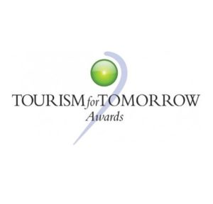 WTTC Tourism for Tomorrow Awards 2018 opens call for entries