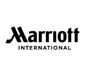 Marriott International debuts Le Méridien and AC Hotels by Marriott in Denver