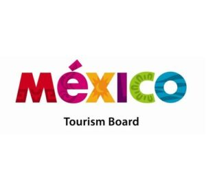 Mexico Tourism Board issues statement on September 19th earthquake in Central Mexico