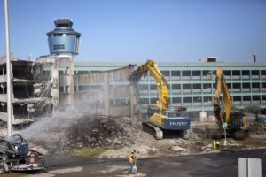 FAA announces $264 million in infrastructure grants to 95 airports in 31 states