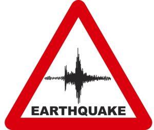 Strong earthquake rocks Oaxaca, Mexico