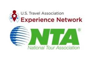 US Travel's Experience Network enters new partnership with NTA