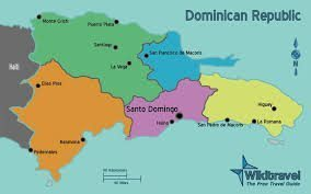 Dominican Republic tourism: What is open, what is closed?