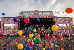 Must-See Cultural European Festivals