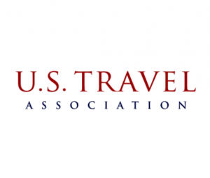 U.S. Travel Statement on New Travel Restrictions