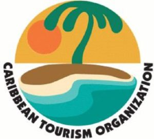 Caribbean Tourism Official Update #6: Hurricane warnings lifted for Bahamas
