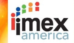 IMEX America: Must-attend event