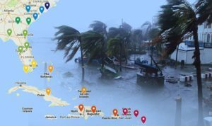 Official statement from Jamaica Tourist Board on hurricane