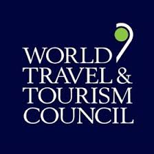World Travel & Tourism Council looks at how tourism Transforms our World to celebrate World Tourism Day