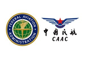 FAA enhances China aviation safety partnership