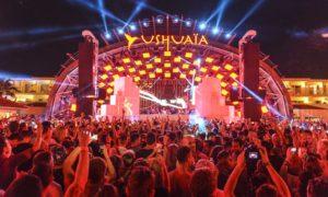 International Nightlife Association names world's 100 best clubs