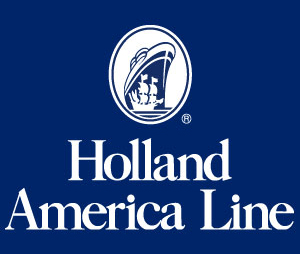 Holland America Line celebrates 2017 Plan a Cruise Month