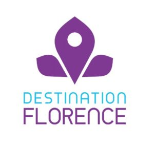 'Destination Florence': Florence Convention and Visitors Bureau partners with Qatar Airways for Doha event