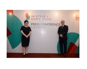 "Mega promotion ""In Style, Hong Kong"" comes to Kuala Lumpur"
