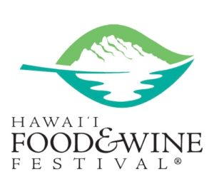 Hawai'i Food & Wine Festival to donate funds to California fire relief