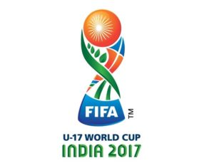 Qatar Airways teams up with FIFA for U-17 World Cup India 2017
