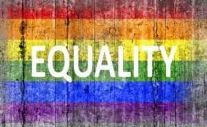 2017 Municipal Equality Index: LGBTQ equality in Hawaii below national average