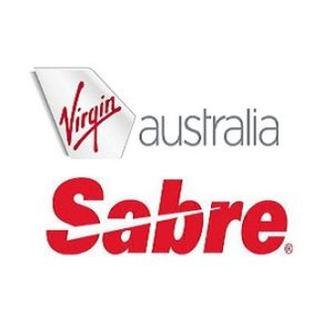 Virgin Australia implements Sabre Branded Fares