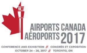 International air travel conference kicks off