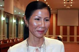 Tourism Authority of Thailand restructures Deputy Governor positions
