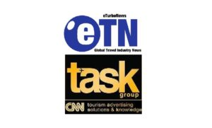 eTN and CNN Task Group