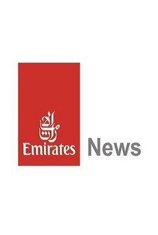 Emirates has been working with Seeing Machines